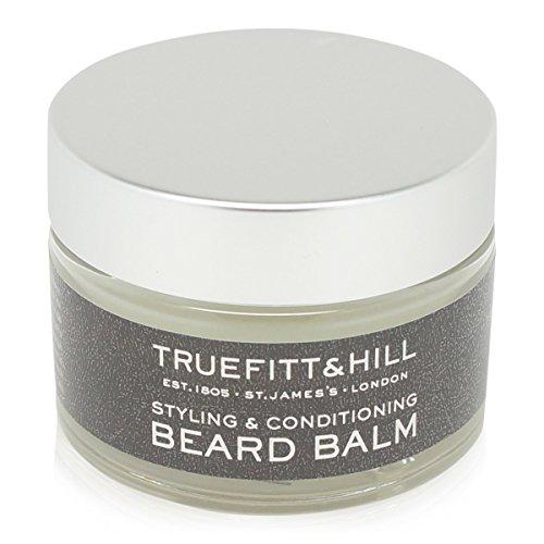 truefitt-hill-gentlemans-beard-balm-50ml-by-truefitt-hill