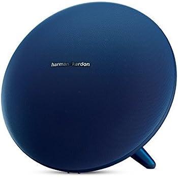 harman kardon invoke price. harman kardon onyx studio 4 wireless bluetooth speaker blue (new model) invoke price n