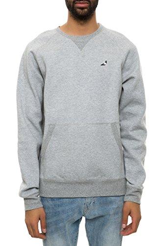 staple-mens-tech-pigeon-sweatshirt