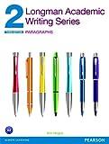 Longman Academic Writing Series 2 3rd Edition