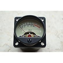 VU meter Header DB Level Header for Recording Audio with Back light TR-35
