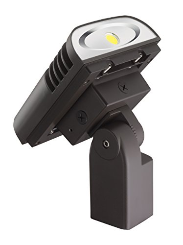 Lithonia Flood Lighting Accessories