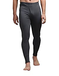Heat Holders - Mens Winter Warm Thermal Underwear Pants Long Johns Bottoms