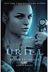 Uriel (The Price) (Book 6: Part 11-12 in the Airel Saga) (Book 6: Parts 11-12 in the Airel Saga) (Volume 6)