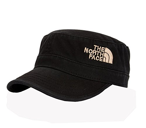North Face Women Hats - 9