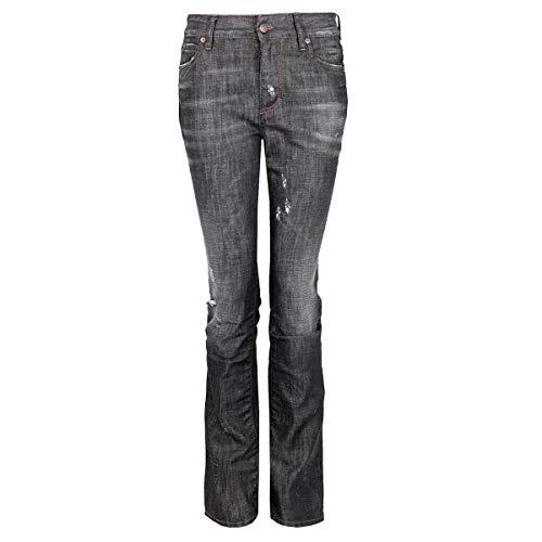 """Dsquared Jeans""""Los Angeles"""" - S75LA0840-34 - IT38"""