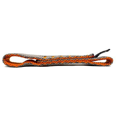 Fusion Climb Quickdraw Runner 5000 lb Test Stitched Loop Nylon Webbing 11cm x 1.6cm