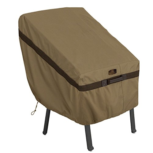 Classic Accessories Hickory Patio Chair Cover