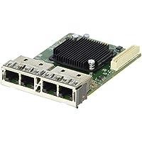 Intel Gigabit Quad Port I350-AE I/O Module Network Adapter AXX4P1GBPWLIOM