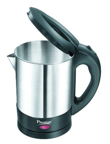 Prestige-PKSS-10-1350-Watt-Electric-Kettle
