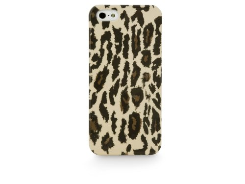 all-for-color-classic-leopard-cell-iphone-5-5s-case