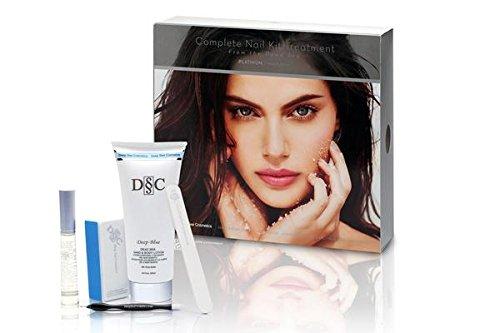 Nail Care Cosmetics
