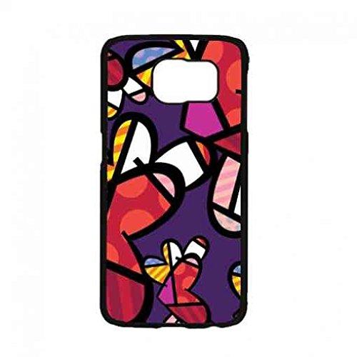 Funda/Carcasa Samsung Galaxy S7 parte trasera caso, Samsung ...