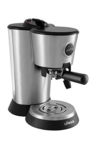 Ufesa-CE7151-Cafetera-espresso
