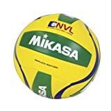 Mikasa D119 NVL Game Ball Replica Outdoor Volleyball