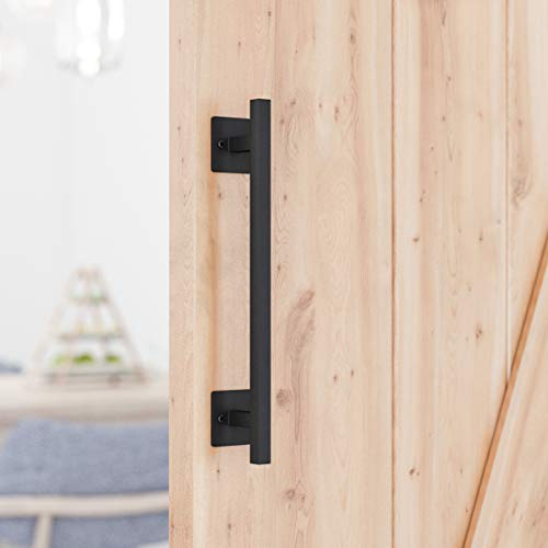 Wood Flush Doors - SMARTSTANDARD 12