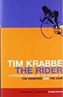 [The Rider] [by: Tim