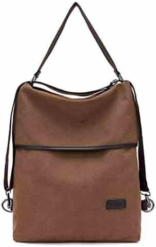 a4e95eda693a Shopping Browns or Silvers - Handbags & Wallets - Women - Clothing ...