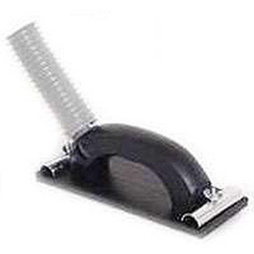 6-pack-saint-gobain-adfors-fibatape-sv303u-vacuum-drywall-hand-sander
