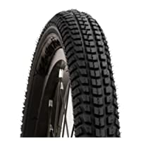 Bicycle Tires Product