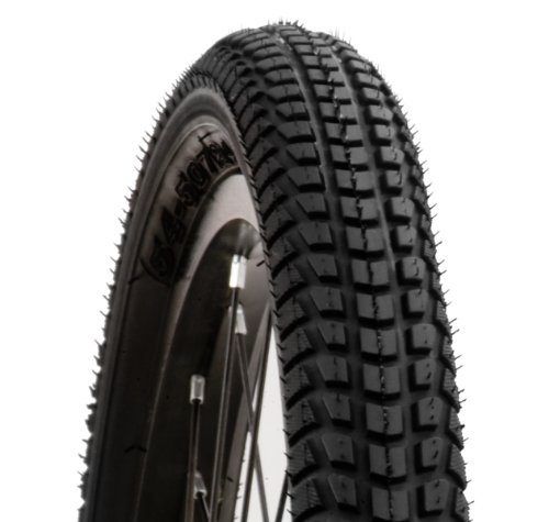 bicycle tire 26 - 2