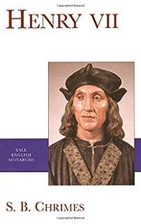 Of Amazon Penn Winter King co Tudor England Dawn Thomas The uk wxvtYqt7