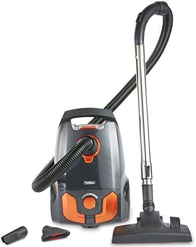 VonHaus Replacement Filter for 07/899 - Bagged Vacuum