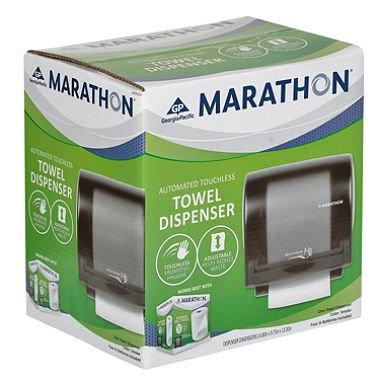 marathon-enmotion-automated-touchless-towel-dispenser