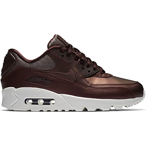 new styles 80eaf fed90 nike wmns air max 90 premium