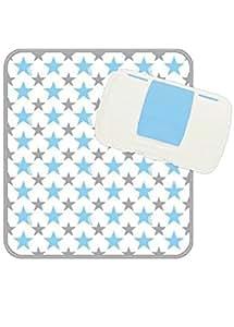 Bbox Diaper Wallet, Shining Star by B.Box