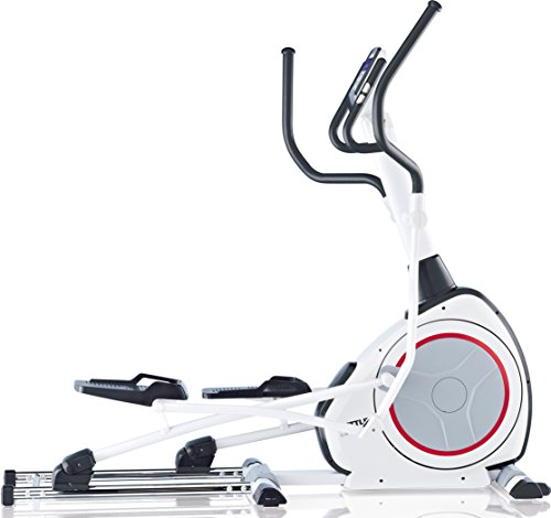 Kettler Home Exercise/Fitness Equipment: ELYX 1 Elliptical Trainer