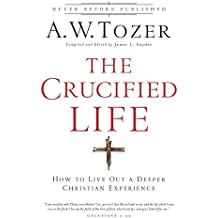 A W OF HOLY TOZER KNOWLEDGE THE