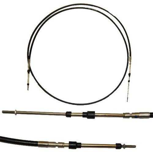 AMRT-CCX63329 * TFXtreme 3300/33C Type Universal Control Cable -( 29 Ft - Cable Control 3300 Universal
