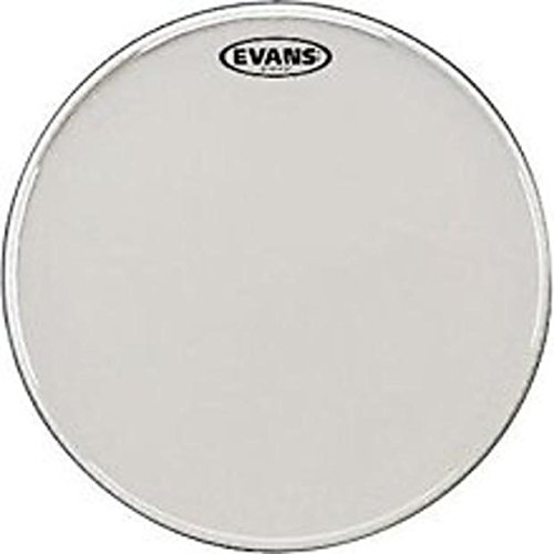 Evans TT13G2 Clear ()