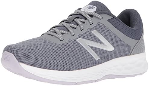 Running Shoe, Gunmetal/Thunder