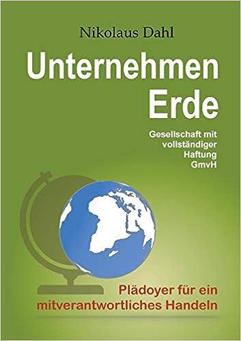 Rund um die Erde (German Edition)