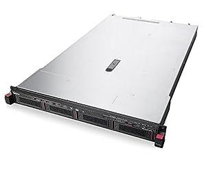 Lenovo 70QK0010UX TS RD350 E5 2640V4 16GB