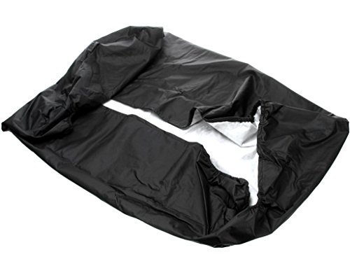 Jade DOBC4202A Grill Cover, 42 B/I -