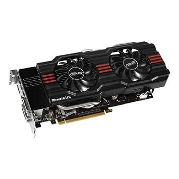 nvidia geforce gtx 660 ti graphics card