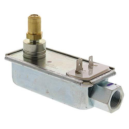 (ERP 3203459 Gas Range Safety Valve)