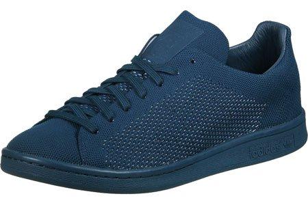 Smith Marine Adidas Stan Pk Chaussures Bleu 6Z8aq85w