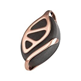 Bellabeat Leaf Urban Smart Jewelry Health Tracker