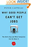 Peter Cappelli (Author) (66)  Buy new: $0.99