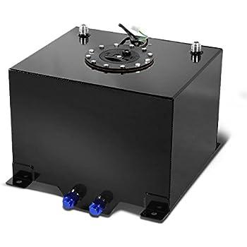 Amazon Com Rci 5 Gallon Drag Racing Fuel Cell W Safety