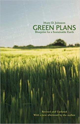 Green plans revised edition blueprint for a sustainable earth green plans revised edition blueprint for a sustainable earth our sustainable future 3rd revised updated ed edition malvernweather Gallery
