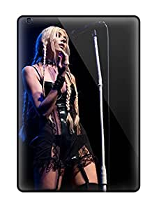 Case Cover Taylor Momsen/ Fashionable Case For Ipad Air