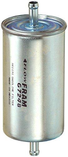 FRAM G7248 In-Line Fuel
