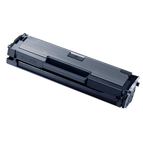 2inkjet compatible mlt d111 mltd111s toner cartridge fits samsung 111s xpress sl m2020w sl. Black Bedroom Furniture Sets. Home Design Ideas