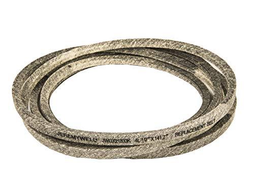 Buy john deere belt gx21833