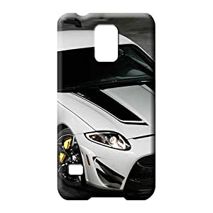 samsung galaxy s5 Extreme Slim Fit Hot New cell phone carrying covers Aston martin Luxury car logo super